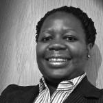 Jackie Nyaoro