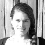 Katie Chalcraft