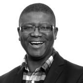 Martin Kalungu-Banda Crop
