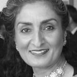 Sabehia Mohamed