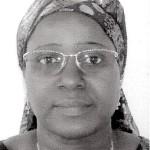 Aminata Niane Badiane