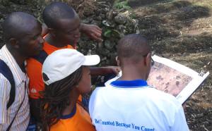 Rwanda-National-Agriculture-Survey