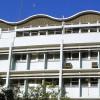 RCQHC, Makerere University